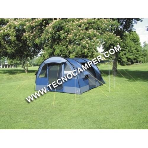 Tenda Victoria 5