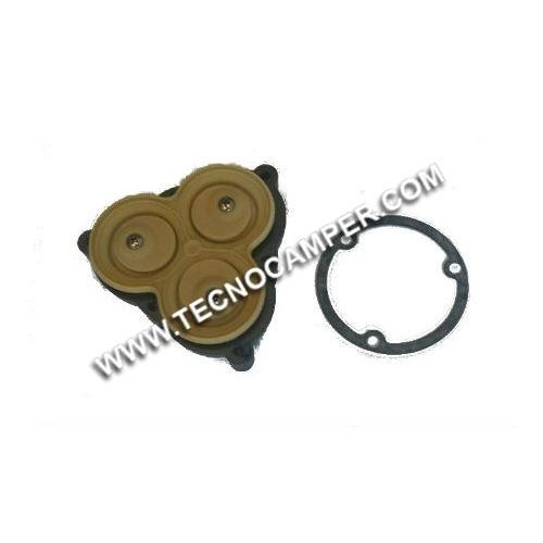 Membrana Pompa Shurflo 10 L