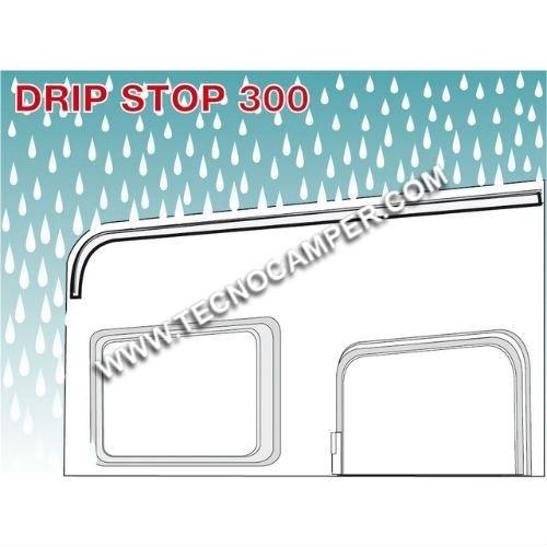 Drip Stop 300