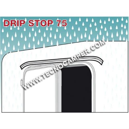 Drip Stop 75