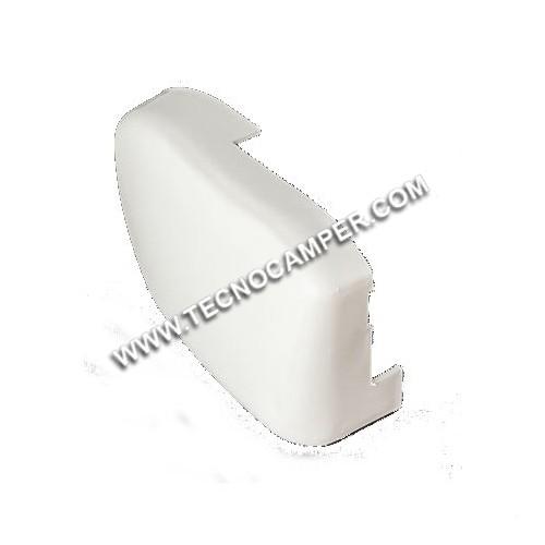 Cuffia sx F45 PLUS/ELEGANCE