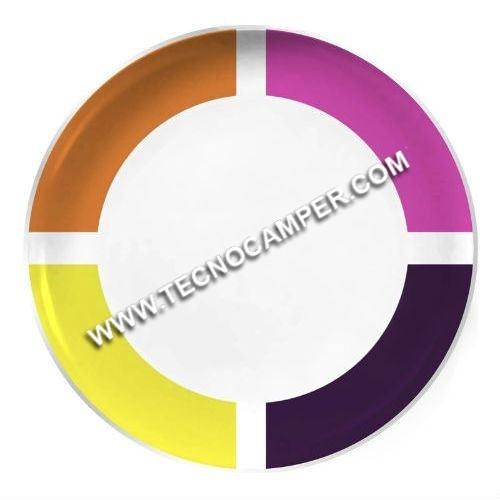 Spectrum All Inclusive