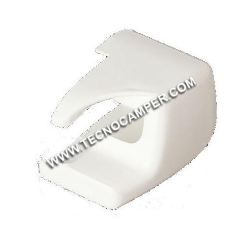 Cuffia arganello dx F45 i