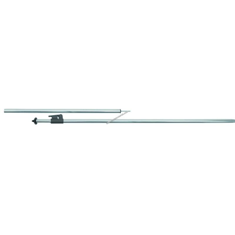 Smartpole 165