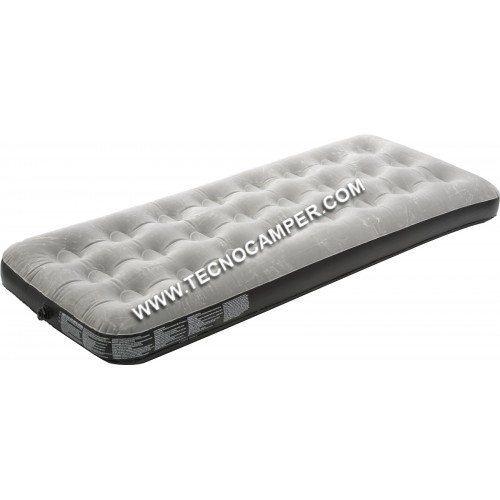 Airbed Flair Single