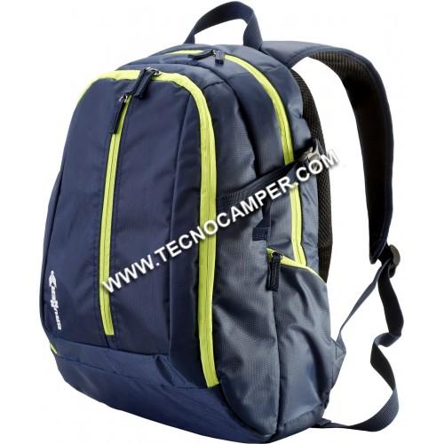 Zaino Termico Friobag Daypack
