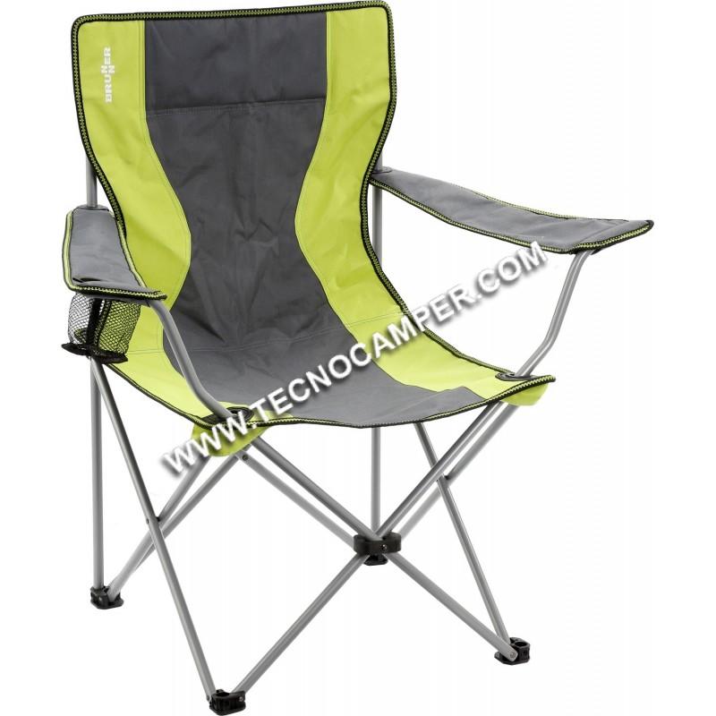 Sedia Armchair Classic outdoor