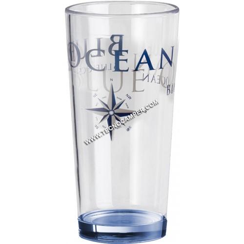 Bicchiere Festa BLUE OCEAN