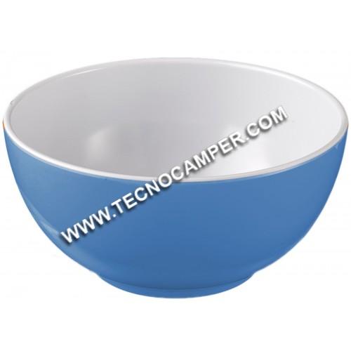 Scodella Glamour Blu