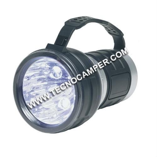 Lanterna DELTA II