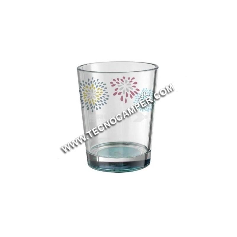 Bicchiere BELFIORE
