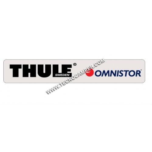 Logo OMNISTOR-THULE