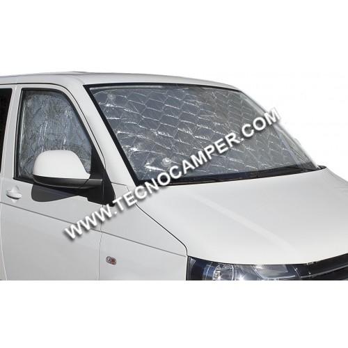 Oscurante interno Volkswagen T5 3pz