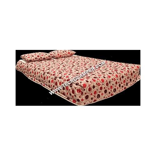 Sacco letto - PRIMAVERILE 125X210 CM