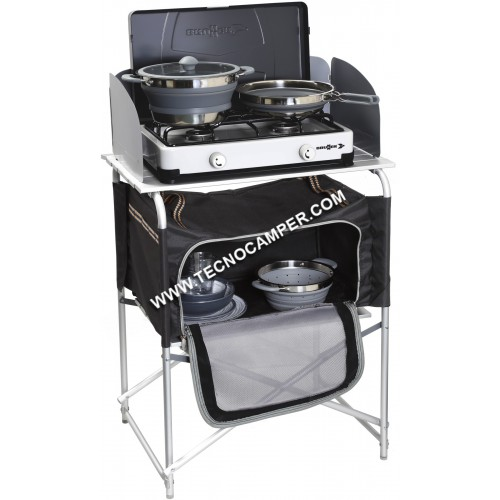 Mobile cucina Snack Basic