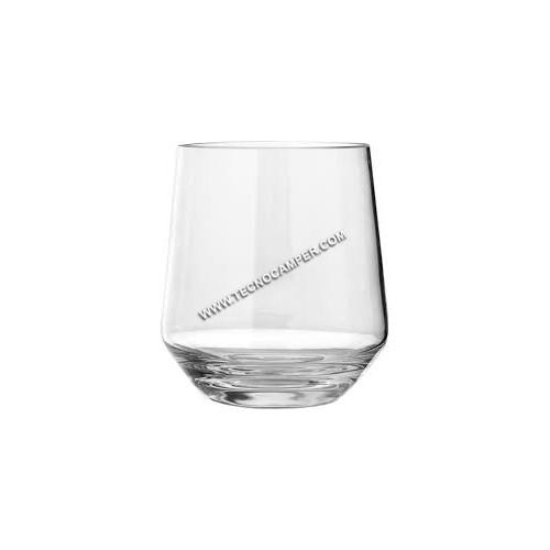 Bicchieri Water Glass Tritan