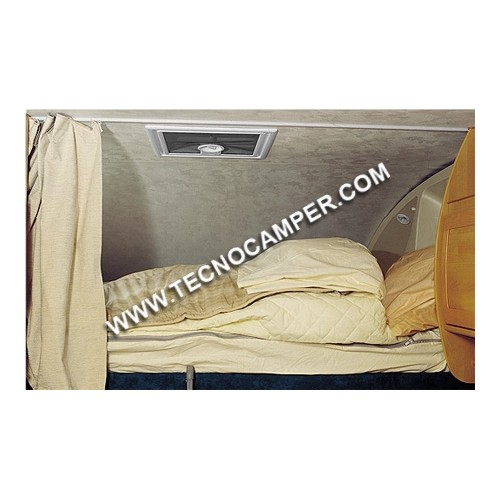 Sacco letto - FACILE E CALDO 125X210 CM
