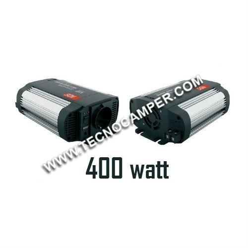 Smart In Inverter onda modificata 400 watt