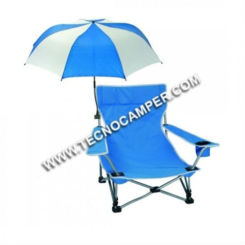 Parasole Sombrella