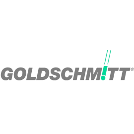 Portamoto GOLDSCHMITT