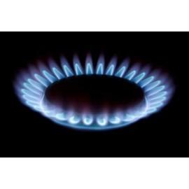 Gas accessori