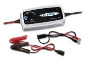Carica Batterie e accessori CTEK