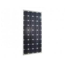 Pannelli solari e accessori
