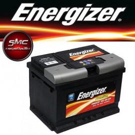 Batterie avviamento ENERGIZER