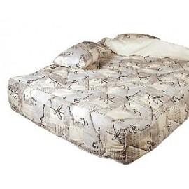 Sacchi letto invernale