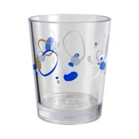 Bicchieri e accessori