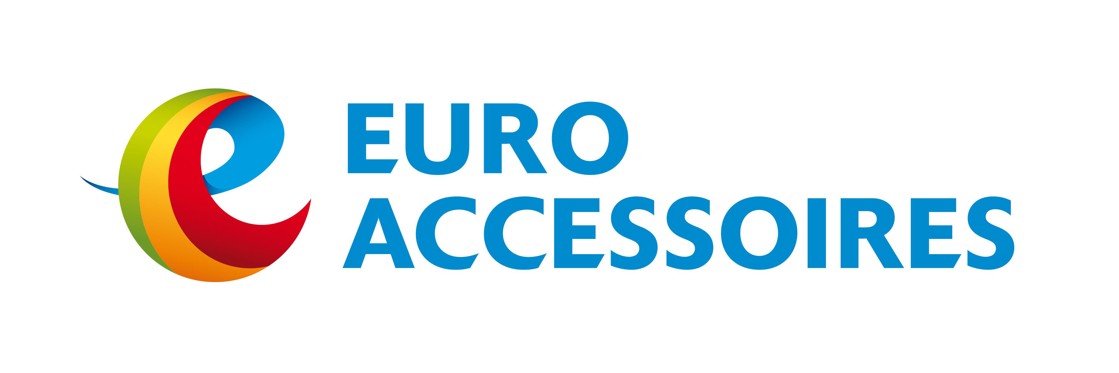 Euroaccessoiress - Tecnocamper